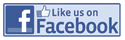 Like Starkweather and Sons on Facebook