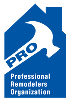 PRO - Professional Remodelers Organization
