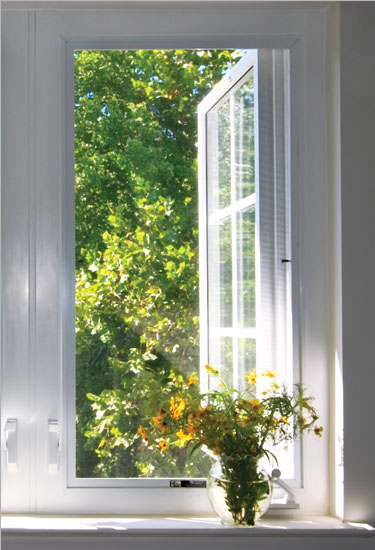 Replacement Windows - Get an Estimate Now from Starkweather and Sons