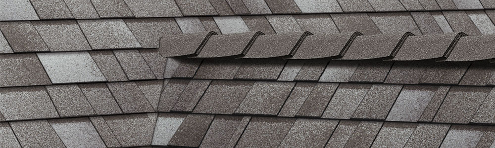 Learn why selection, quality, prices and commitment to satisfaction is important when it comes to roofing