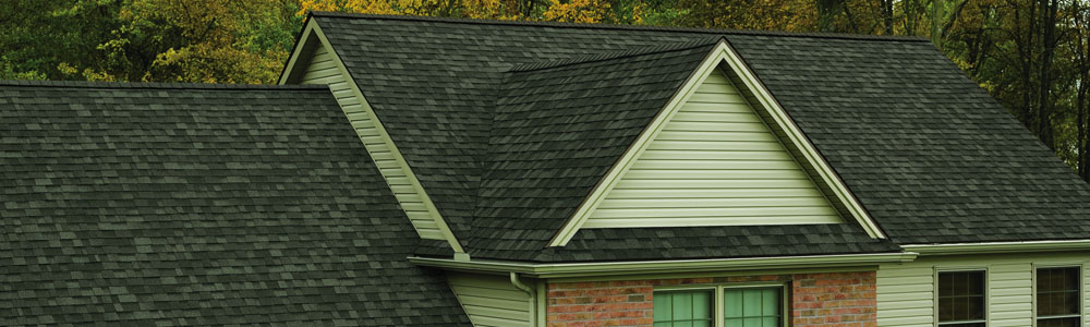 Roofing Questions - Trust an A Plus BBB Business - Starkweather and Sons Roofing and Siding