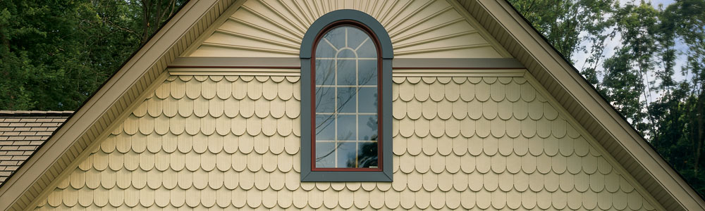 Home Siding Questions Answered