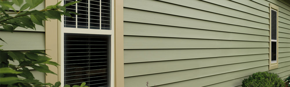Trust Starkweather and Sons with vinyl siding questions